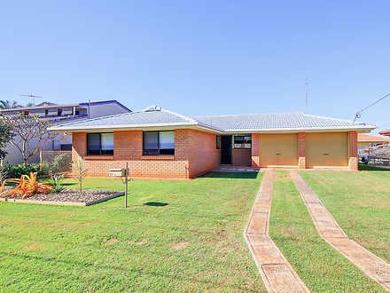 17 Cupania Street, Victoria Point 4165, QLD House Photo