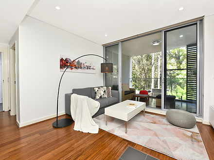 202/72-74 Gordon Crescent, Lane Cove 2066, NSW Apartment Photo