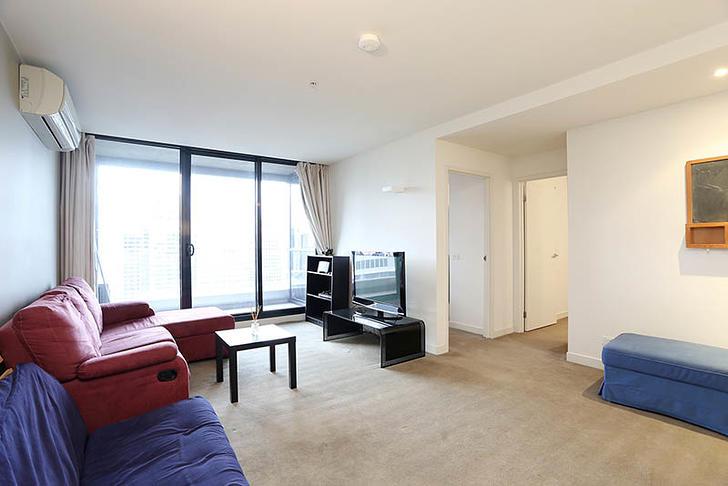 3702/200 Spencer Street, Melbourne 3000, VIC Apartment Photo