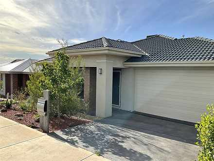 35 Babylon Crescent, Clyde North 3978, VIC House Photo