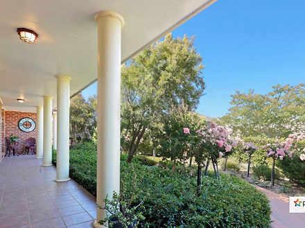 7 Roserea Court, Glenmore Park 2745, NSW House Photo