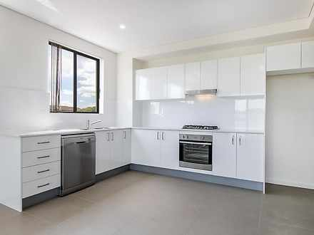 10/36-38 Blaxcell Street, Granville 2142, NSW Apartment Photo