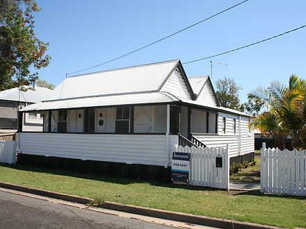 3 Northcote Street, East Ipswich 4305, QLD House Photo