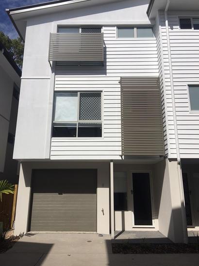 6/11-15 Mumford Road, Narangba 4504, QLD Townhouse Photo