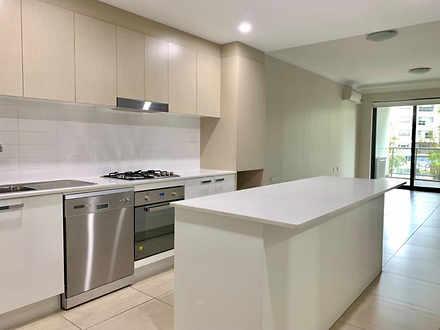 102/38-42 Chamberlain Street, Campbelltown 2560, NSW Apartment Photo