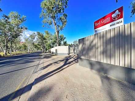 13 South Terrace, The Gap 0870, NT Unit Photo