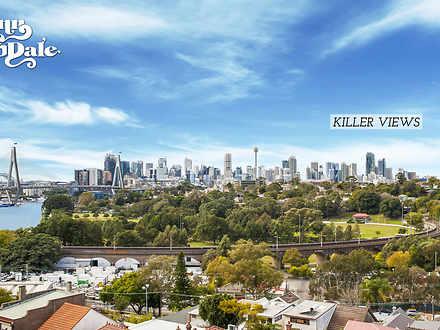 42/268 Johnston Street, Annandale 2038, NSW Apartment Photo