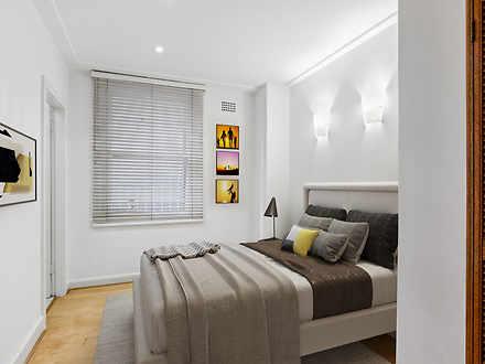 UNIT 2/22 Roslyn Gardens, Elizabeth Bay 2011, NSW Apartment Photo
