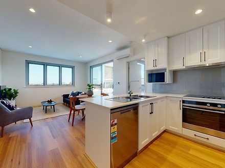 17/557 Marmion Street, Booragoon 6154, WA Apartment Photo