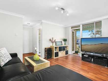 10/394 Mowbray Road, Lane Cove 2066, NSW Apartment Photo