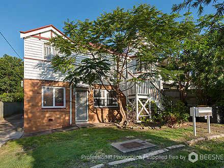 3/34 Didsbury Street, East Brisbane 4169, QLD Apartment Photo