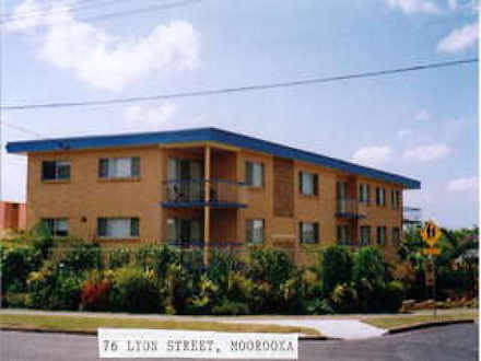 8/76 Lyon Street, Moorooka 4105, QLD Unit Photo