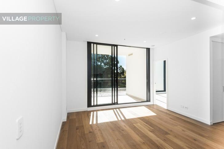 110/22 Cambridge Street, Epping 2121, NSW Apartment Photo