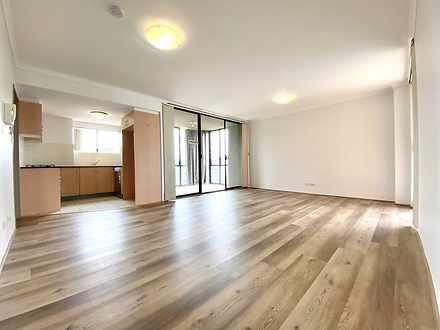 24/52 Bay Street, Rockdale 2216, NSW Apartment Photo