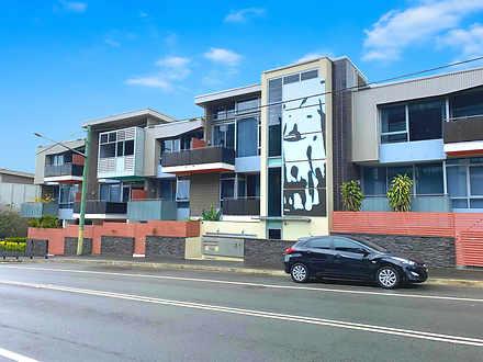 313/41 Terry Street, Rozelle 2039, NSW Apartment Photo