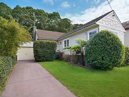 69 Aldyth Street, New Lambton 2305, NSW House Photo