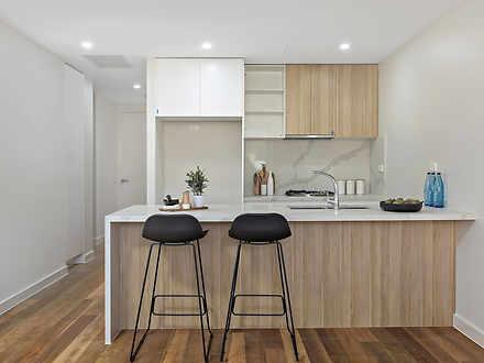 UNIT 103/50 East Street, Five Dock 2046, NSW Apartment Photo