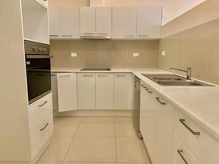 2/18 Sapium Street, Kingston 4114, QLD House Photo