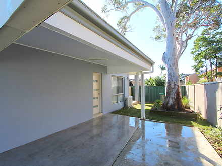 8A Dyinda Place, Miranda 2228, NSW House Photo