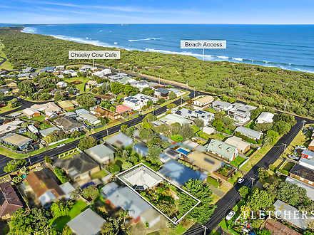 14 Antares Court, Ocean Grove 3226, VIC House Photo
