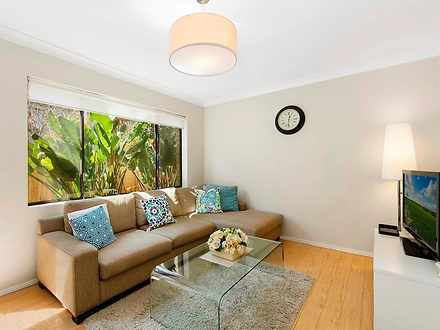 7/5 Park Avenue, Waitara 2077, NSW Apartment Photo