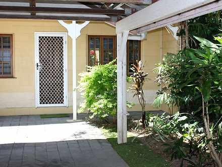 37/31-41 Cochrane Street, Mooroobool 4870, QLD Townhouse Photo