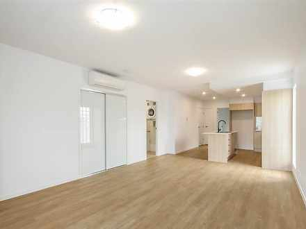 13/5 York Street, Nundah 4012, QLD Apartment Photo
