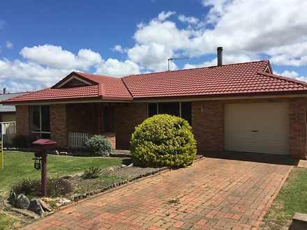 16 Ishbell Drive, Armidale 2350, NSW House Photo