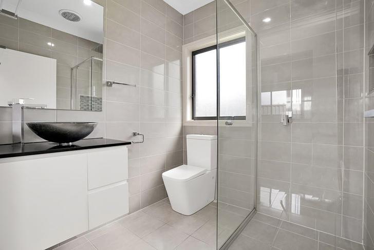 146A Eskdale Street, Minchinbury 2770, NSW House Photo