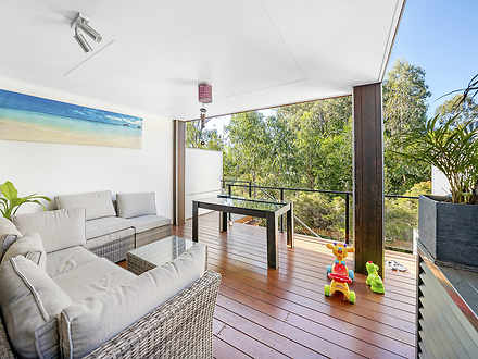 21 Evergreen View, Robina 4226, QLD House Photo