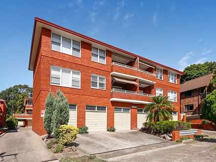9/50 Oatley Avenue, Oatley 2223, NSW Apartment Photo
