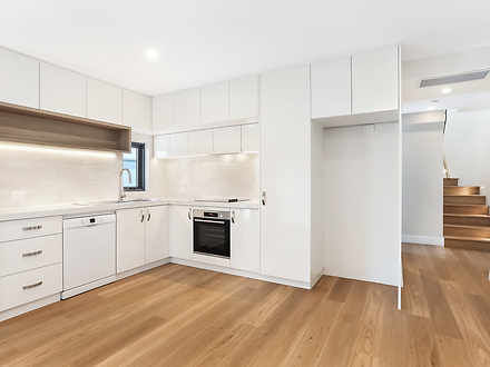 18/101 Ramsgate Avenue, North Bondi 2026, NSW Apartment Photo