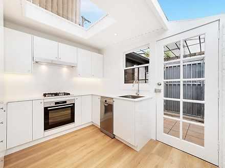 31 Iris Street, Paddington 2021, NSW House Photo