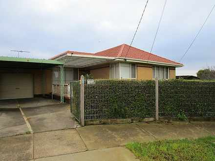 6 Wilby Court, St Albans 3021, VIC House Photo