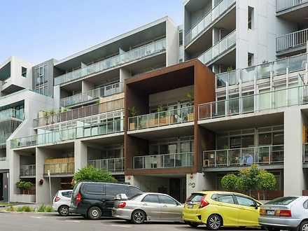 213/99 Nott Street Street, Port Melbourne 3207, VIC Apartment Photo