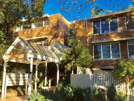 25/10-16 White Street, Glen Iris 3146, VIC Apartment Photo