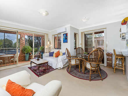 UNIT 5/7-9 Quirk Road, Manly Vale 2093, NSW Apartment Photo