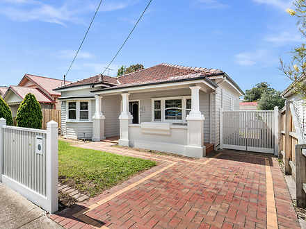 116 Shaftsbury Street, Coburg 3058, VIC House Photo