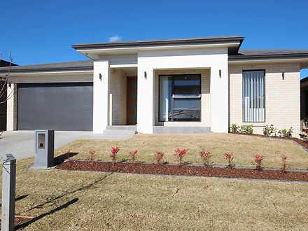 51 Milton Circuit, Oran Park 2570, NSW House Photo