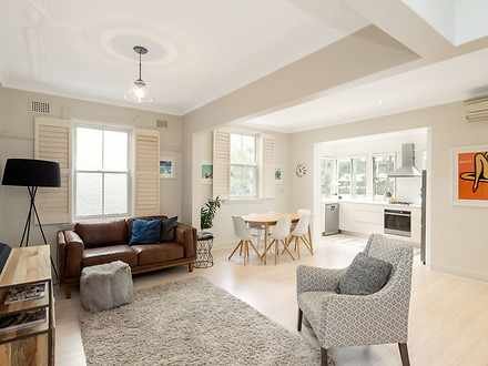 3/458 New South Head Road, Double Bay 2028, NSW Apartment Photo
