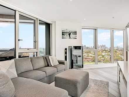 1411/1 Ascot Vale Road, Flemington 3031, VIC Apartment Photo