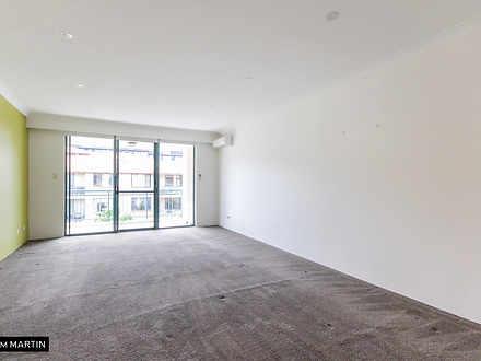 99/83-93 Dalmeny Avenue, Rosebery 2018, NSW Apartment Photo