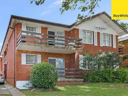 1/121 Victoria Road, Punchbowl 2196, NSW Unit Photo