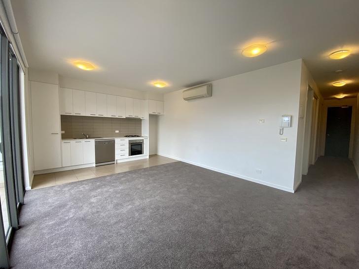 304/6 Morton Avenue, Carnegie 3163, VIC Apartment Photo