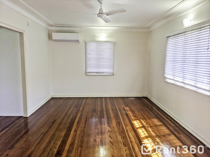 6 Nickel Street, Zillmere 4034, QLD House Photo