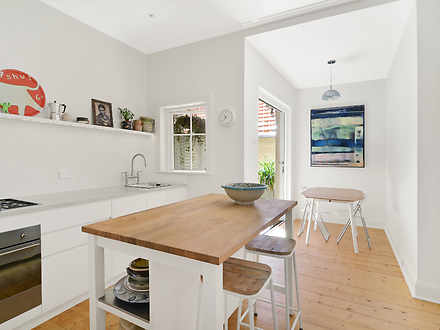 4/57 Sir Thomas Mitchell Road, Bondi Beach 2026, NSW Apartment Photo