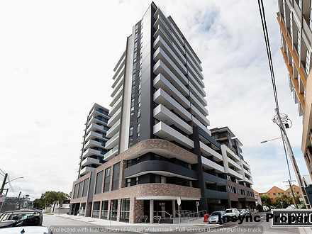 E1203/15 Wickham Street, Wickham 2293, NSW Apartment Photo