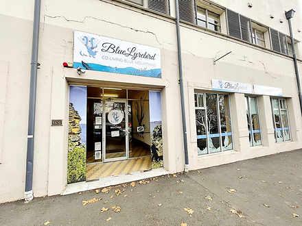 144 Bathurst Road, Katoomba 2780, NSW Apartment Photo