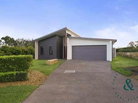 1/1 Sylvan Avenue, Medowie 2318, NSW House Photo