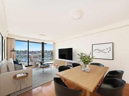 703/30 Glen Street, Milsons Point 2061, NSW Apartment Photo